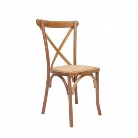 Location chaise Cross pour réception - Loca Réception