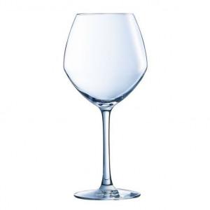 Location verre vin cabernet pour vaisselle de réception loca réception