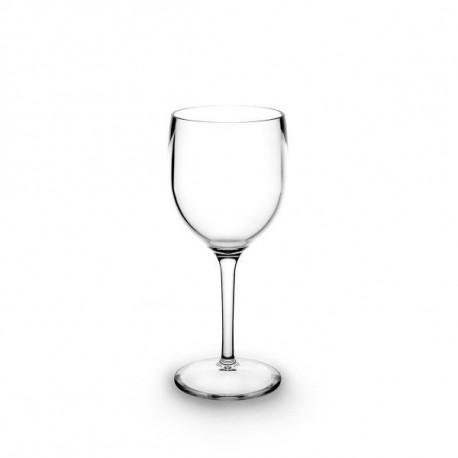 Location verre incassable locacup pour vaisselle de réception - Loca réception kiloutou