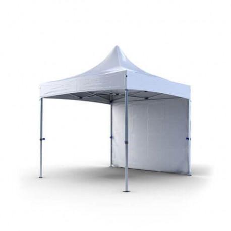 Tente canopy 2 x 2m