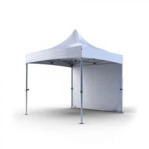 Tente canopy 4 x 4m