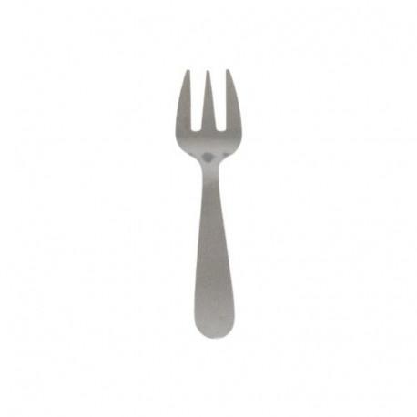 location fourchette huitre pour vaisselle de réception