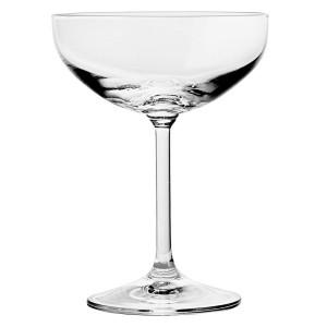 location coupe champagne pour vaisselle de réception