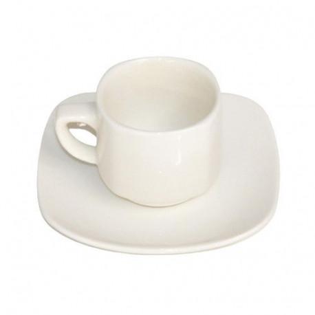location tasse café pour vaisselle de réception