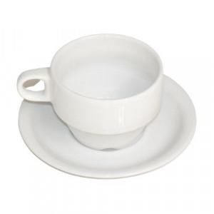 location tasse thé pour vaisselle de reception