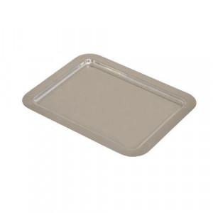 location plateau pour vaisselle de réception