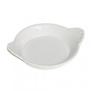 location cassolette pour vaisselle de réception