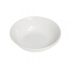 location coupelle pour vaisselle de réception