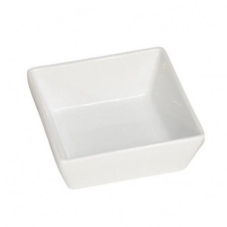 location verrine pour vaisselle de réception