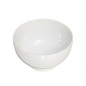 location bol pour vaisselle de réception