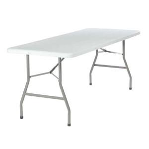 Table PHD 183 x 76 cm