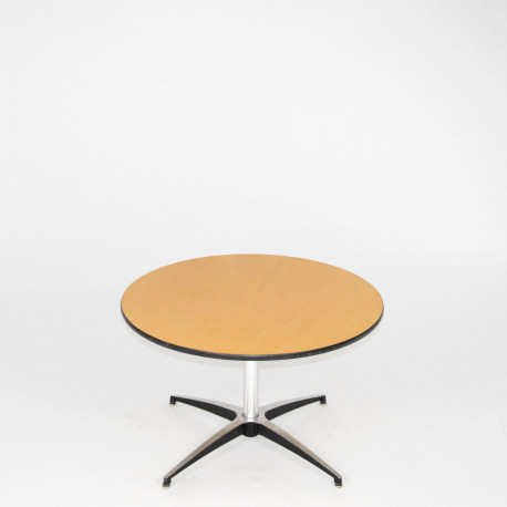 Table basse rapido H40 cm