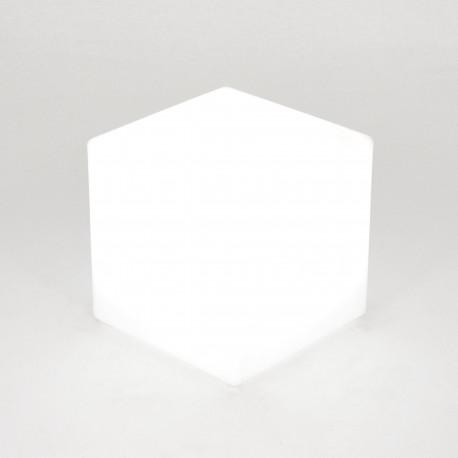 Lumi-cube