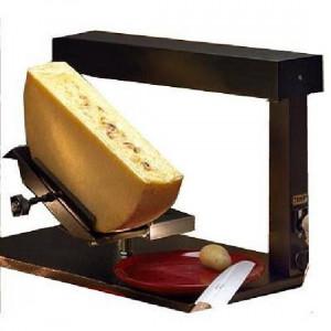 Louez du mat riel de pro pour cuire vos plats loca for Appareil a cuire