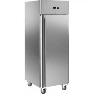 Réfrigérateur 650L 8A
