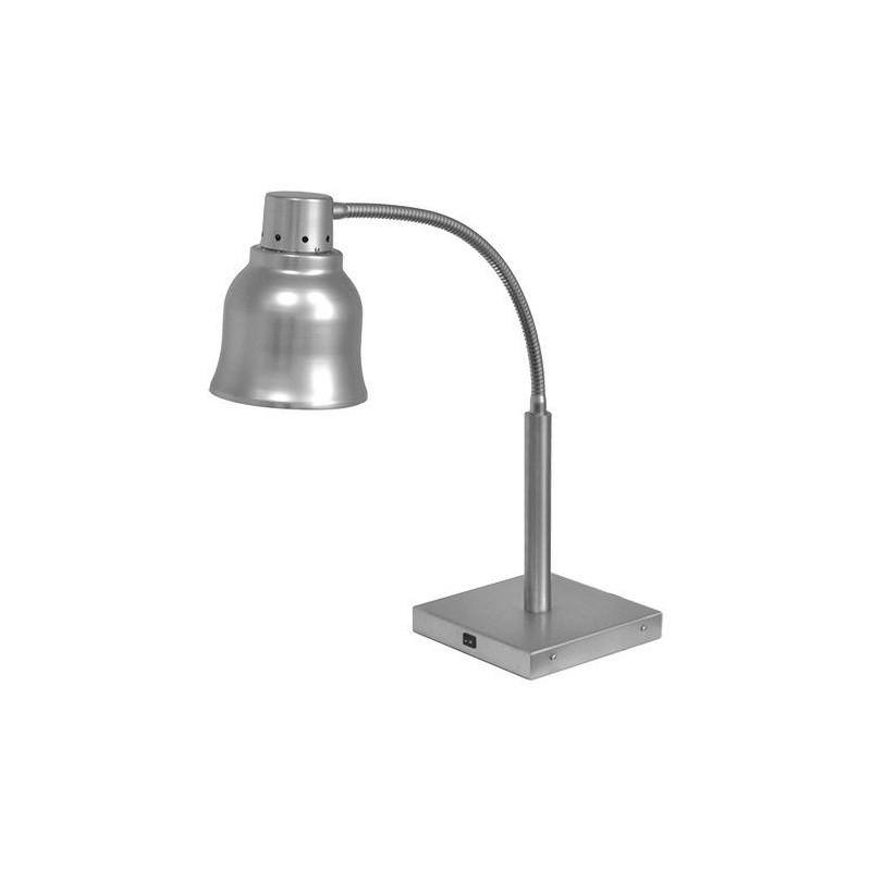 lampe chauffante loca reception. Black Bedroom Furniture Sets. Home Design Ideas