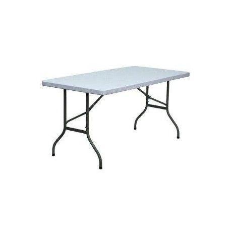 Table PHD 152 x 76 cm