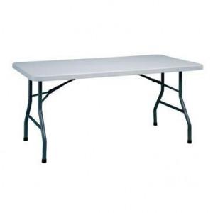 Table PHD 120 x 60 cm
