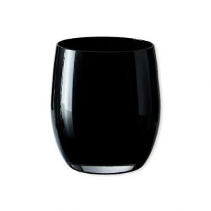 Gobelet Allegro Noir