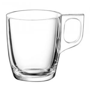 tasse a thé et café voluto loca reception