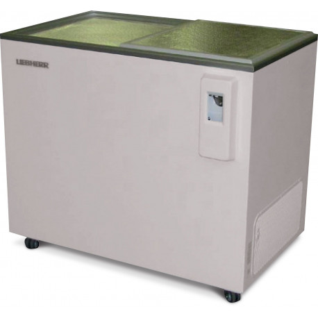 Bac réfrigérateur