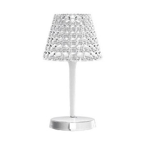 Lampe Tiffany led