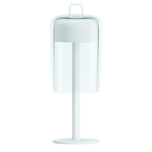 Lampe Star LED